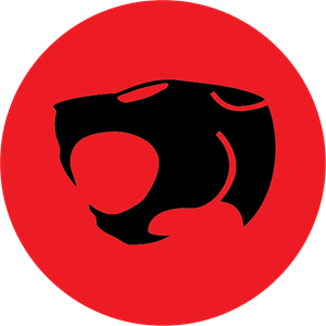 Thundercats Logo Vectors Free Download.
