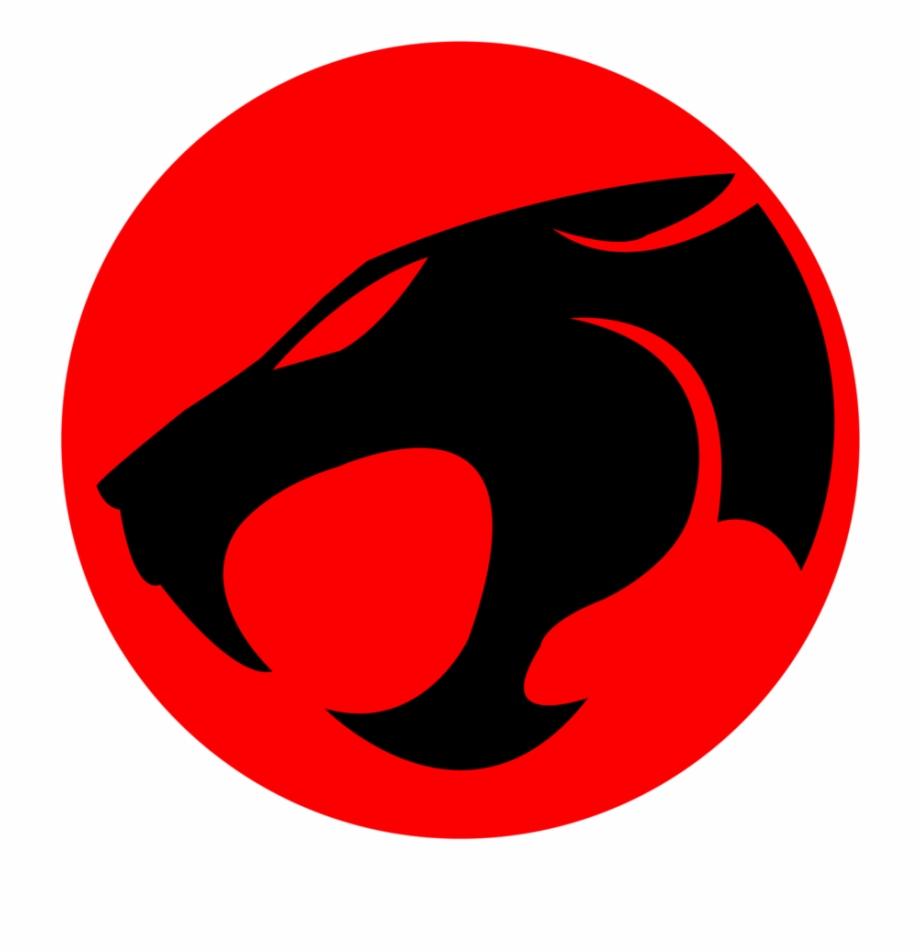 Thundercats Logo Png.