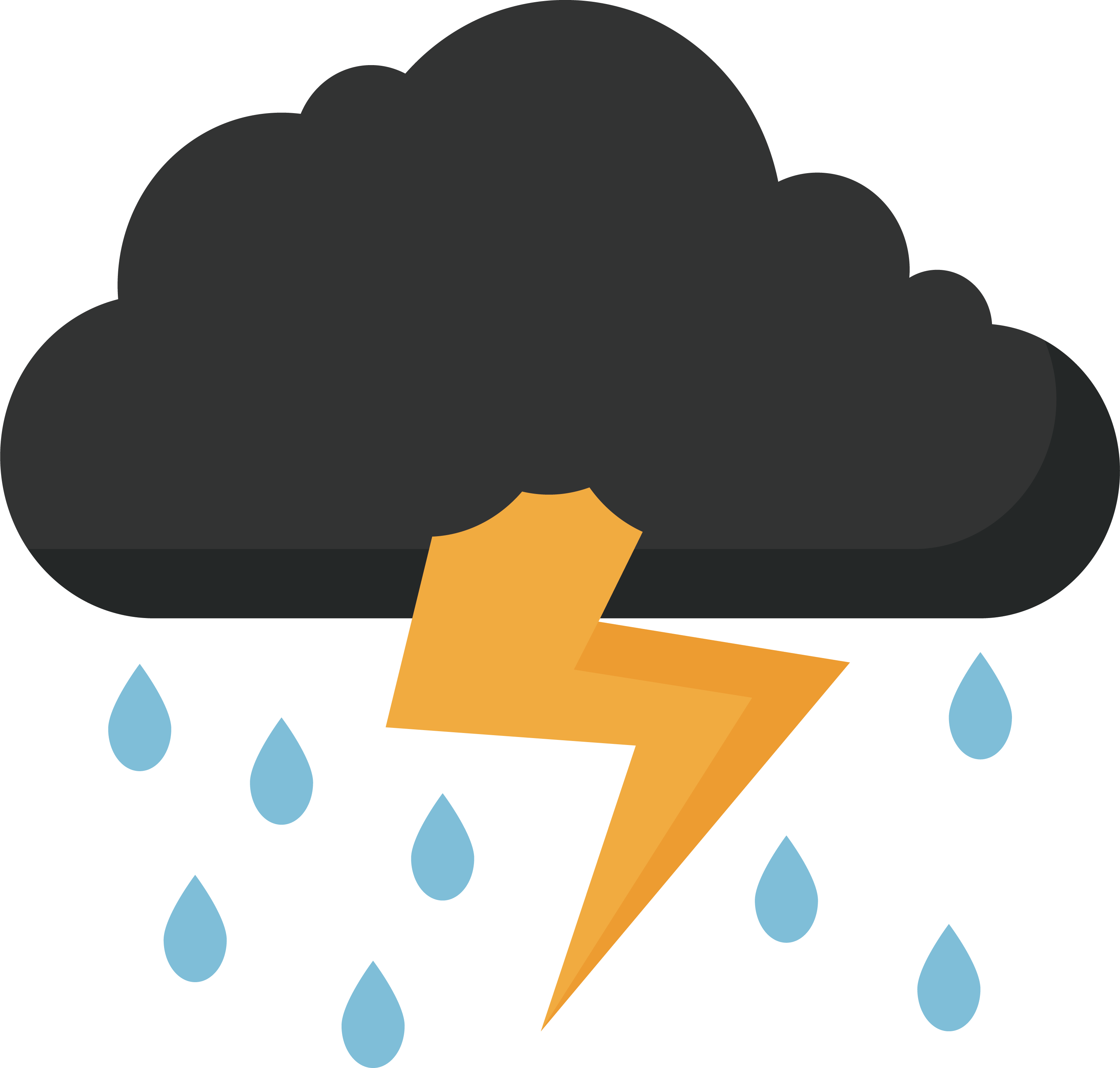 Lightning Best Hd Clipart Thunder Images Transparent Png.