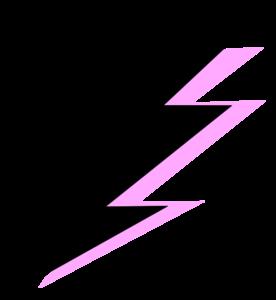 Thunder Clip Art at Clker.com.