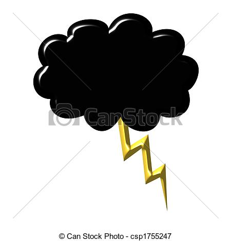 Thunder Illustrations and Clip Art. 9,727 Thunder royalty free.