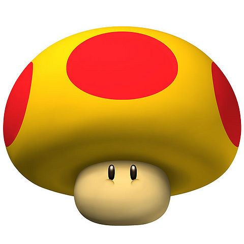 1000+ images about Mario kart on Pinterest.