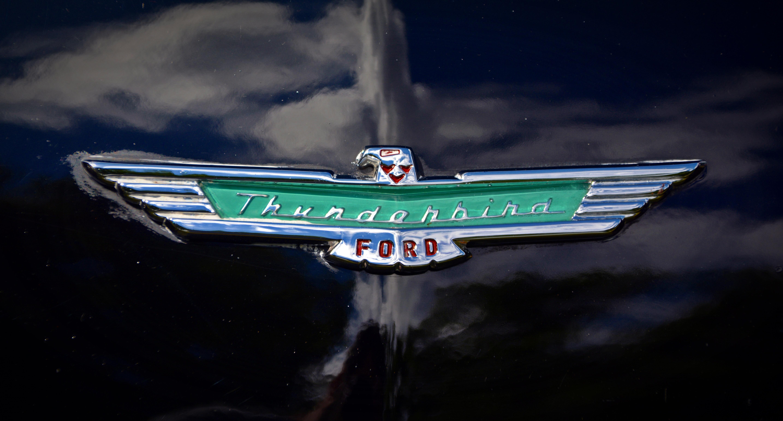 Free Images : car, vehicle, symbol, label, brand, ford, logo.