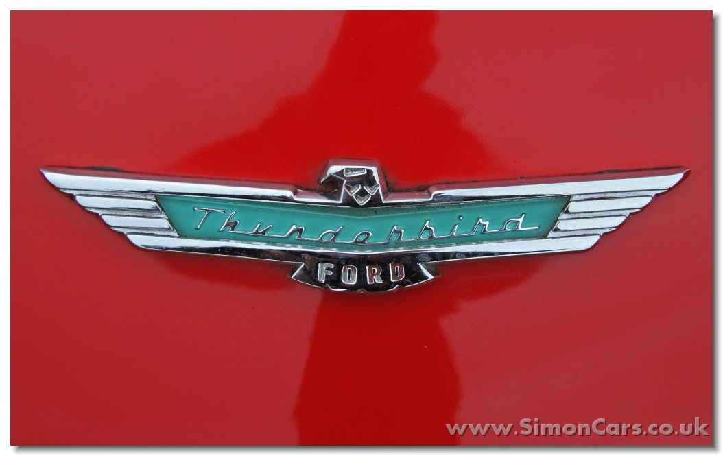 Pin by Bryan Parks on Car & Motorcycle Typography.