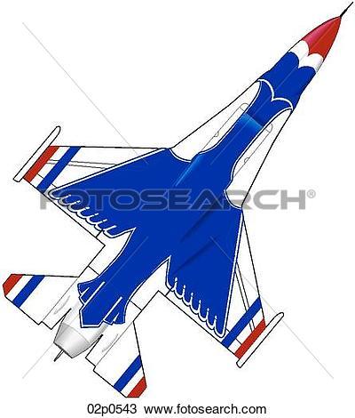 Thunderbird Clipart Illustrations. 20 thunderbird clip art vector.