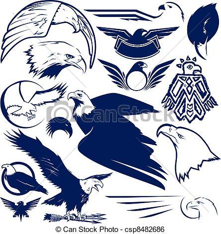 Thunderbird Illustrations and Clip Art. 16 Thunderbird royalty.