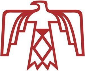 10+ ideas about Native American Thunderbird on Pinterest.