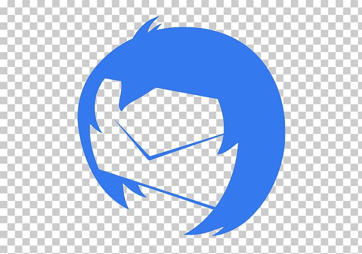 Ford Thunderbird Computer Icons Mozilla Thunderbird.