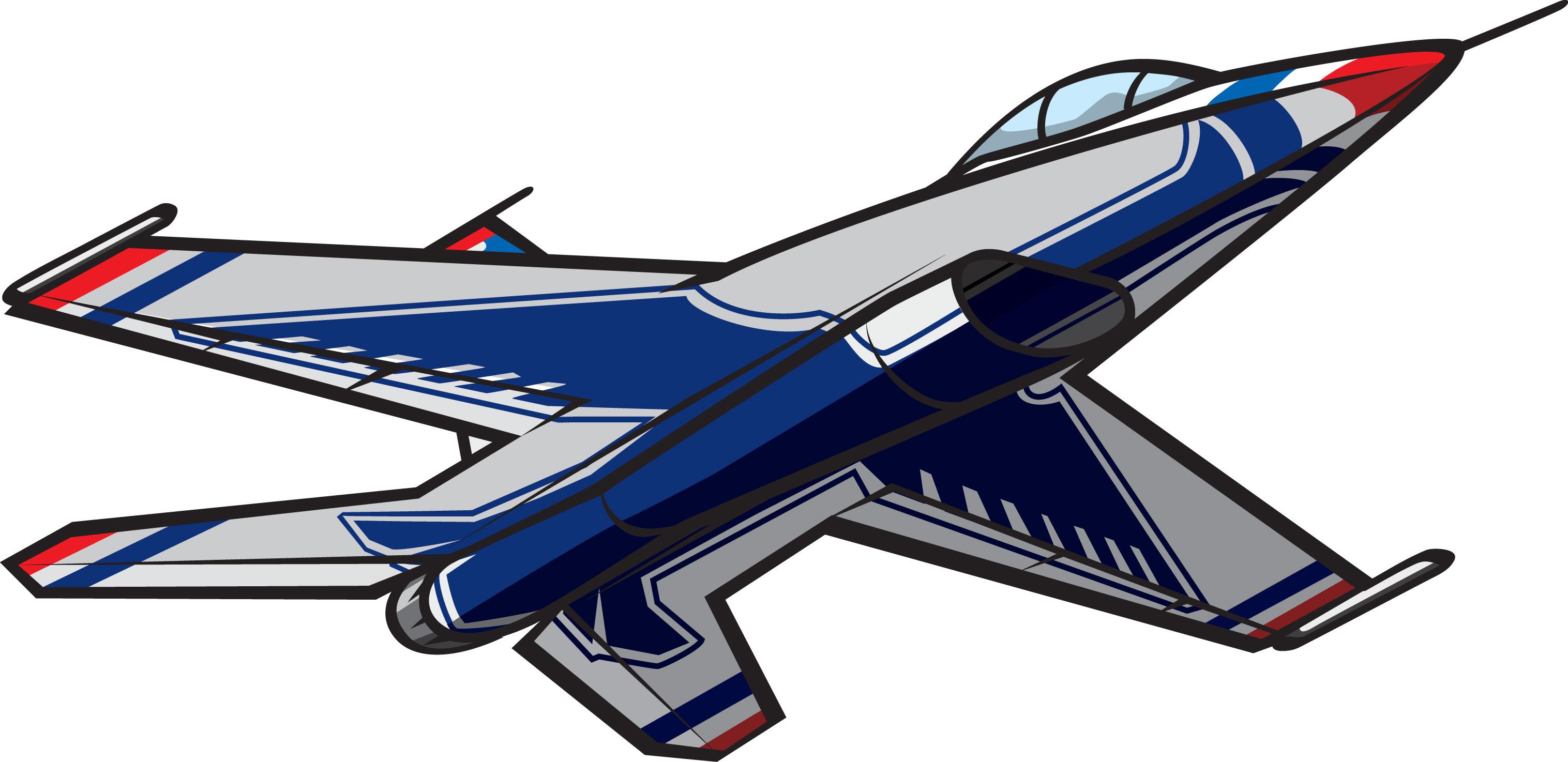 Thunderbird Cliparts.