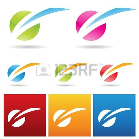 5,672 Thunderbolt Stock Vector Illustration And Royalty Free.