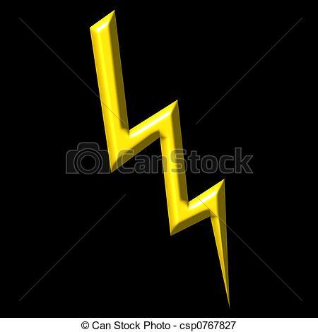 Thunderbolts Illustrations and Clip Art. 3,001 Thunderbolts.