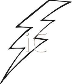 Peter Cannon: Thunderbolt vs Master Tiger by Jae Lee.