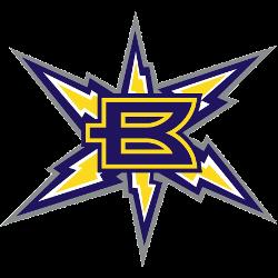 Birmingham Thunderbolts Logo.