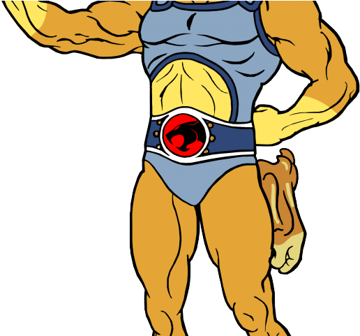 Sword Clipart Thundercats.