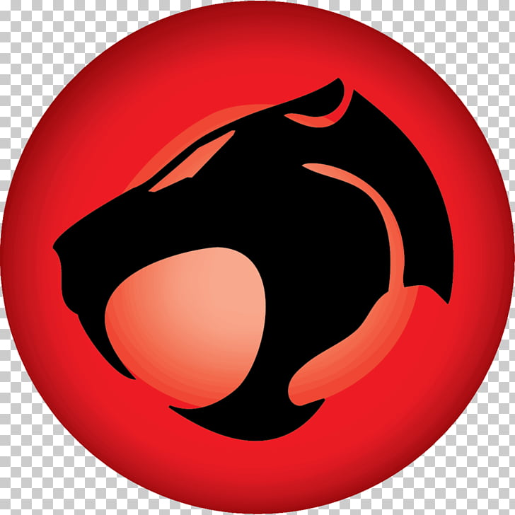 ThunderCats Thundera Eye Desktop , Cheetara PNG clipart.