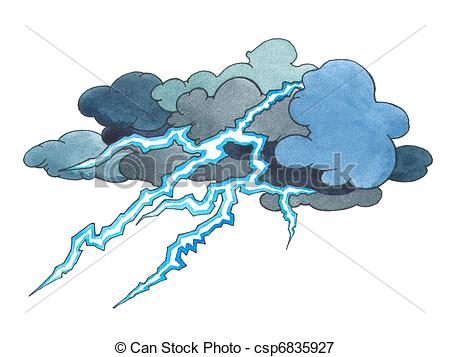 Thunder Illustrations and Clip Art. 9,278 Thunder royalty free.