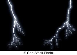 Thunderous Illustrations and Clip Art. 17 Thunderous royalty free.