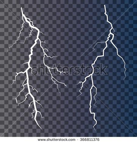 Thunderous Stock Photos, Royalty.