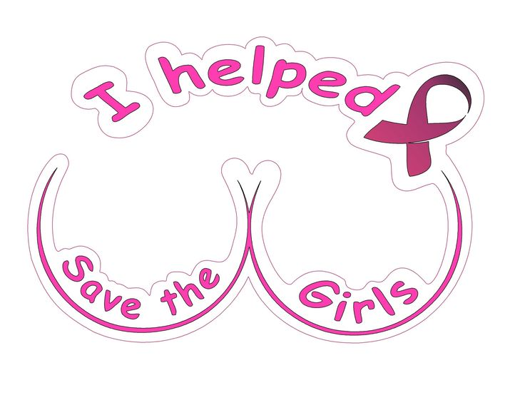 1000+ images about Big or Small Let Save them all(Breast Cancer.