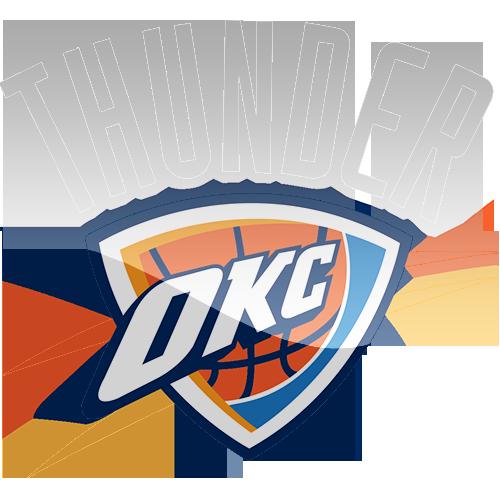NBA HD Logos.