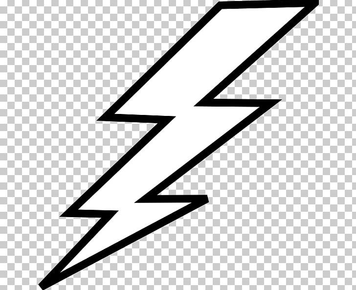 Thunderbolt Lightning Thunderstorm PNG, Clipart, Angle, Area.