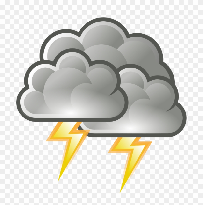 Thunderstorm Clipart Free Storm Free Clipart.