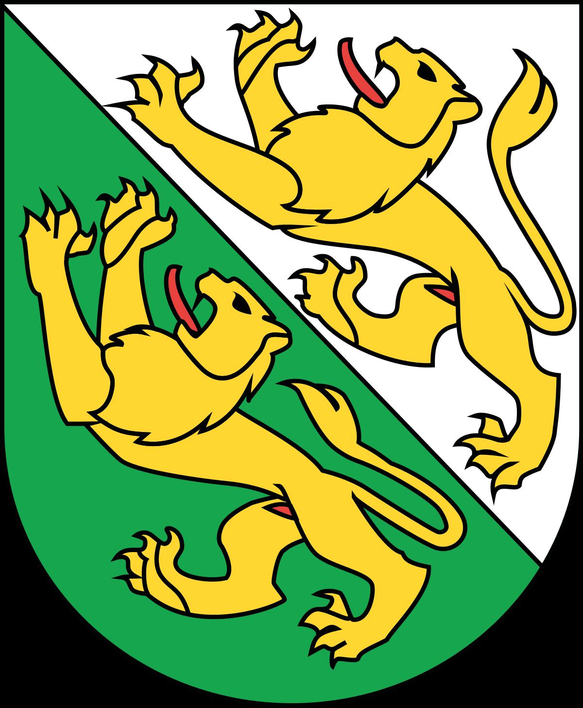Thurgau.