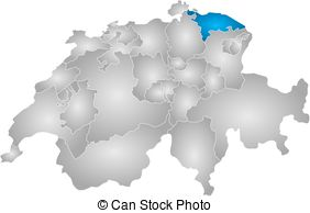 Thurgau canton Clipart Vector and Illustration. 40 Thurgau canton.