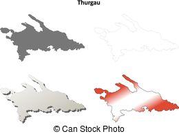Kanton thurgau Clipart and Stock Illustrations. 19 Kanton thurgau.
