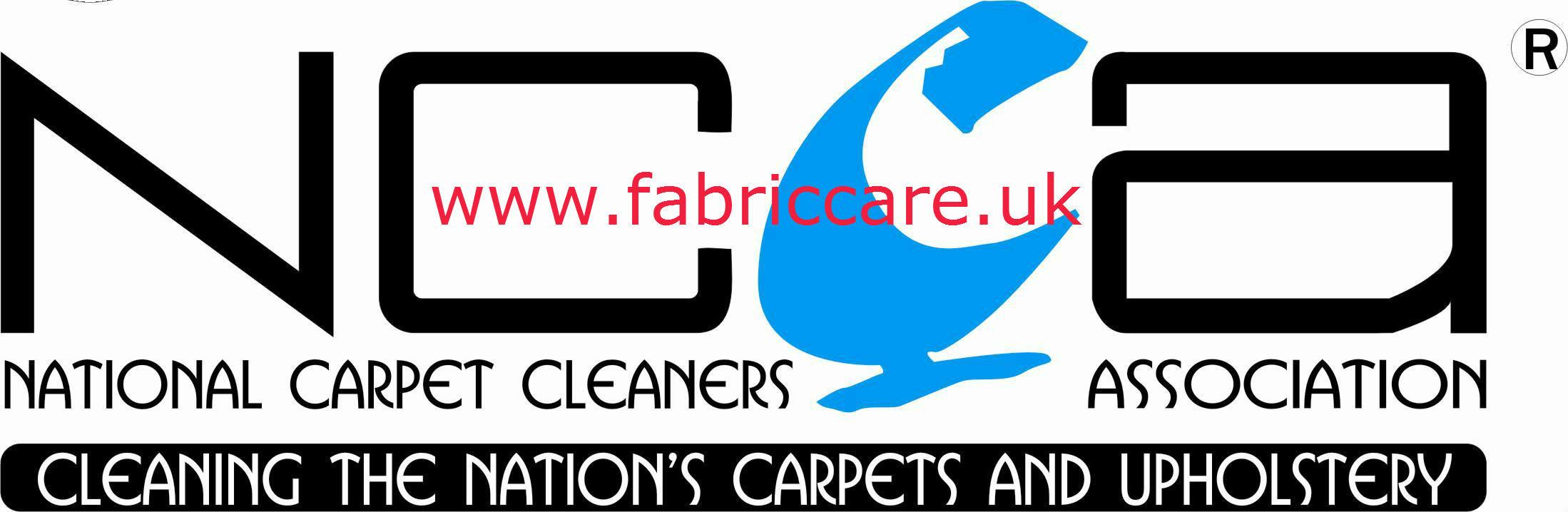 Carpet Cleaning Thurgoland..