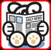 News Page.