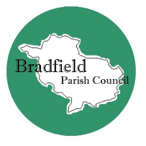 Bradfield Parish Council Archives.