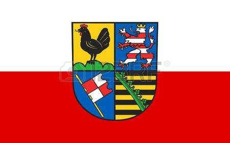 0 Thuringia Flag Stock Vector Illustration And Royalty Free.