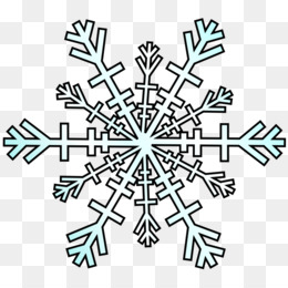 Winter Thursday Cliparts PNG and Winter Thursday Cliparts.
