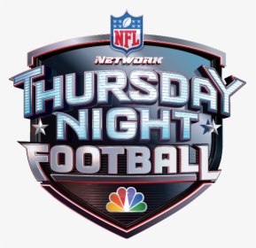 Nbc Sunday Night Football, HD Png Download , Transparent Png.