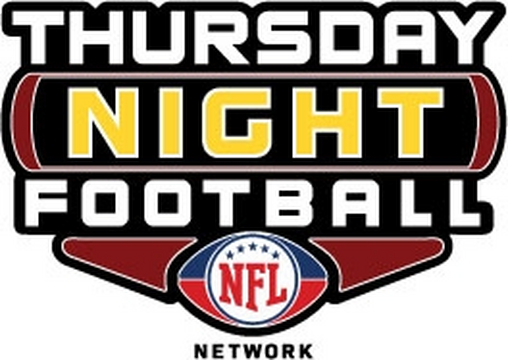 NFL Network Thursday Night Football Game Stream LI.
