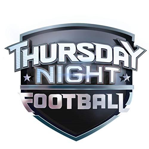 Thursday Night Football by VonLichten on Amazon Music.