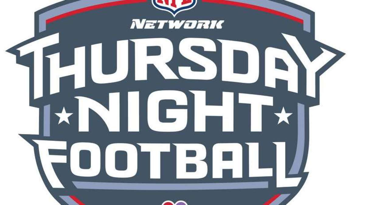 Fox Tackles Thursday Night Football Package: Report.