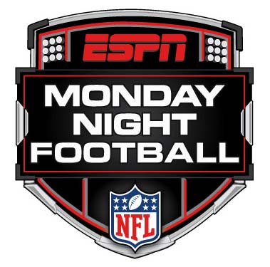 Monday Night Football Schedule 2019, Announcers, and MNF Fun.