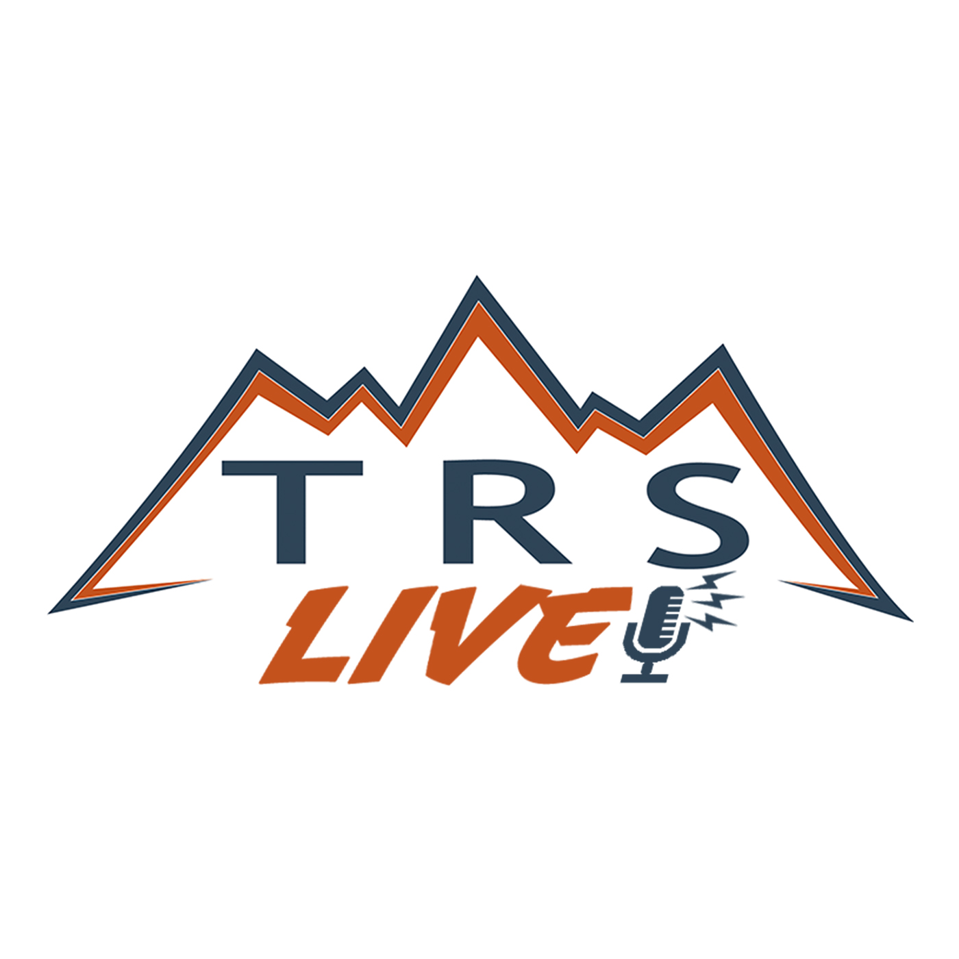TRS Live! Episode 49: Wisco Winner Josh Pink, Thursday Night.