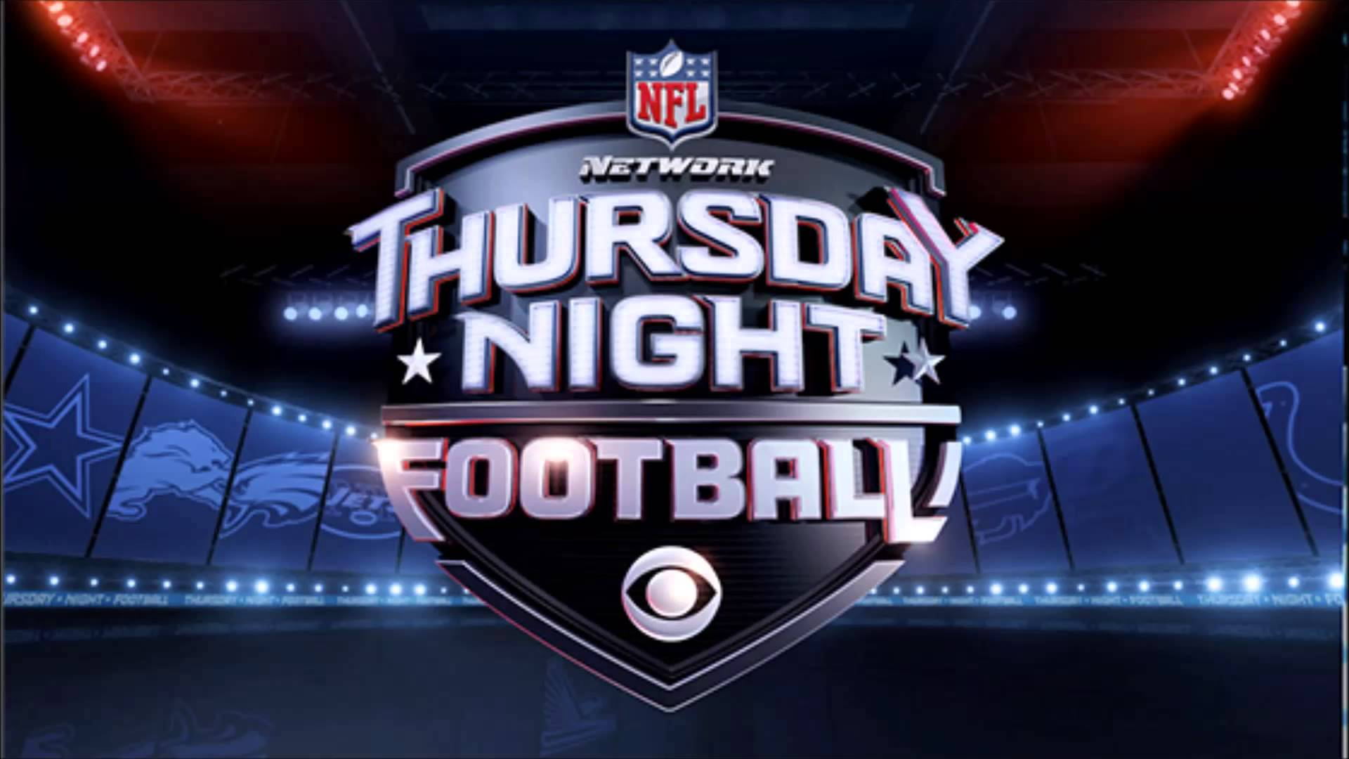Is the NFL Thinking Of Scrapping the Idea of \'Thursday Night.