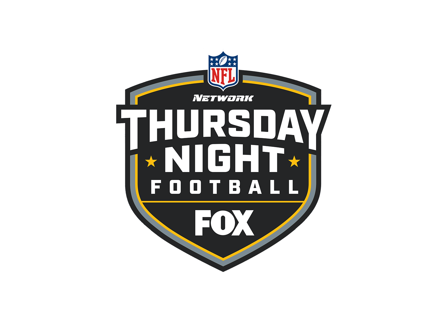 Thursday Night Football Ratings Hit Record.