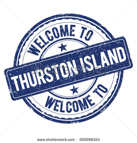 Thurston Stock Photos, Royalty.