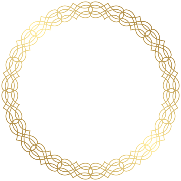 Garland clipart jewelry, Garland jewelry Transparent FREE.