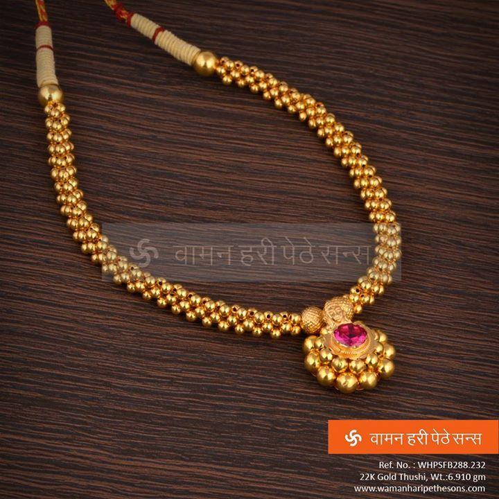 Pin on Gold Diamond Gold!!.