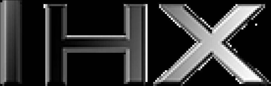 thx logo png.