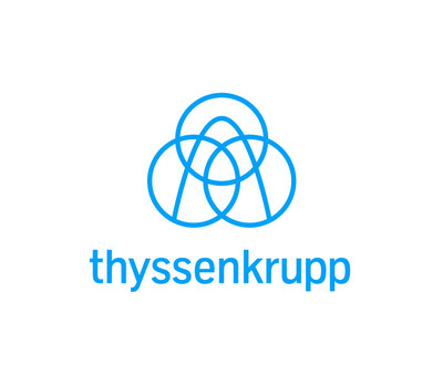 thyssenkrupp to acquire Nashville Machine Elevator.