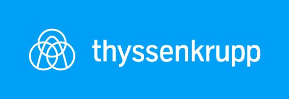 File:Logo thyssenkrupp.jpg.