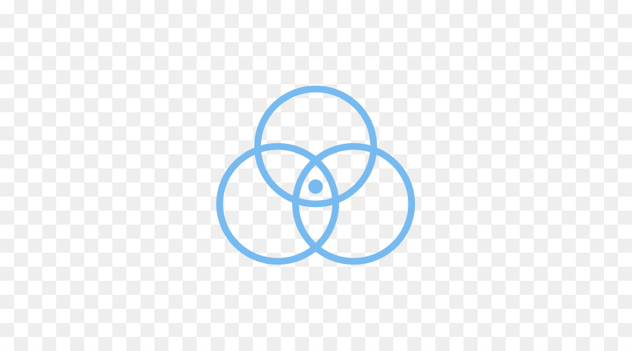 Circle Logo png download.