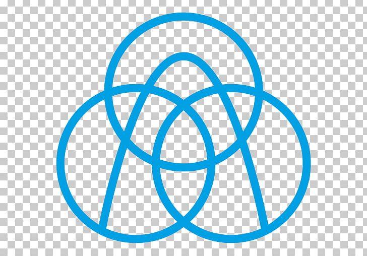 ThyssenKrupp Logo Germany Company Corporate Identity PNG.